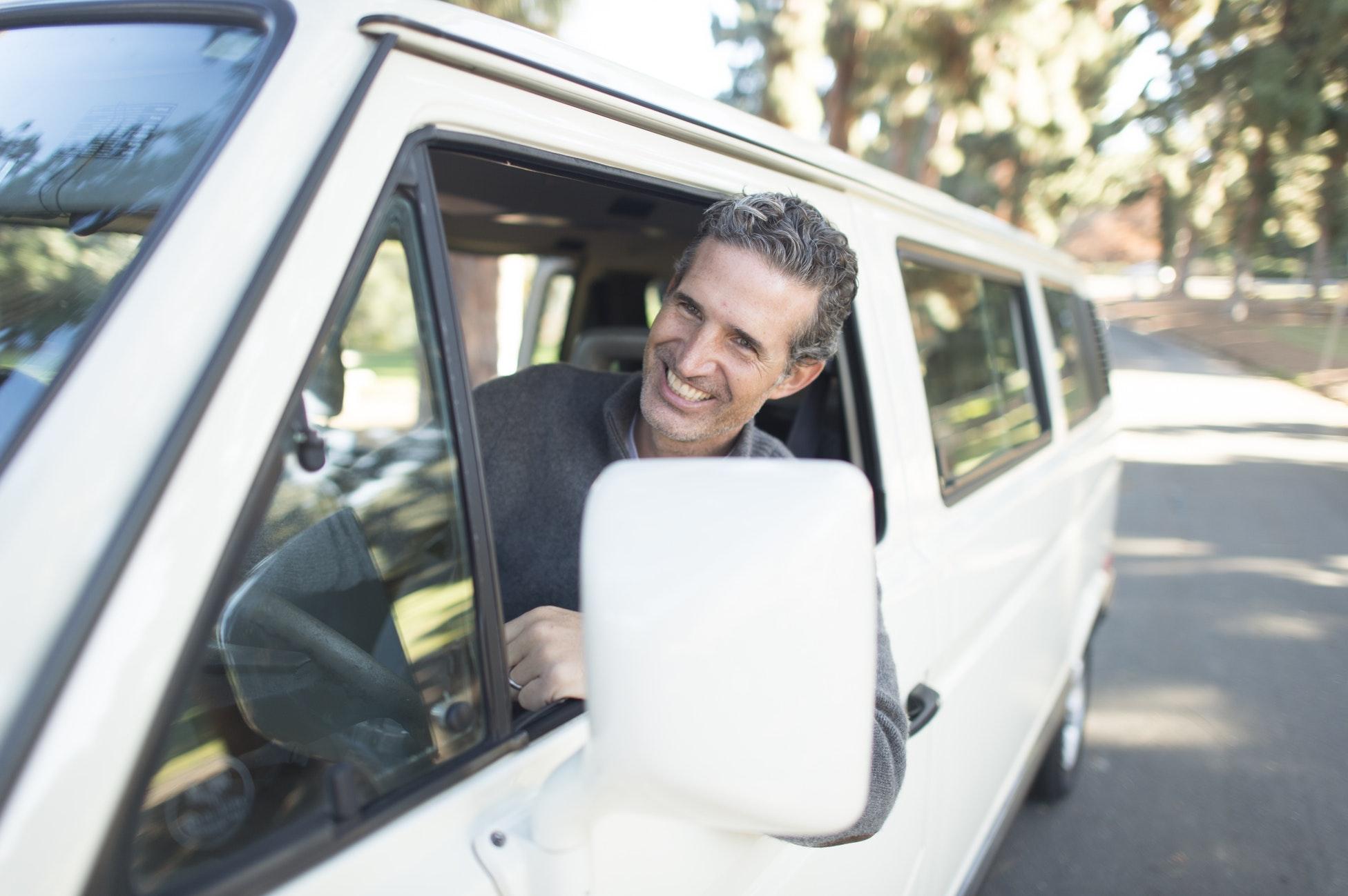 San Jose Dlpc (driver License Only) Of San Jose ...