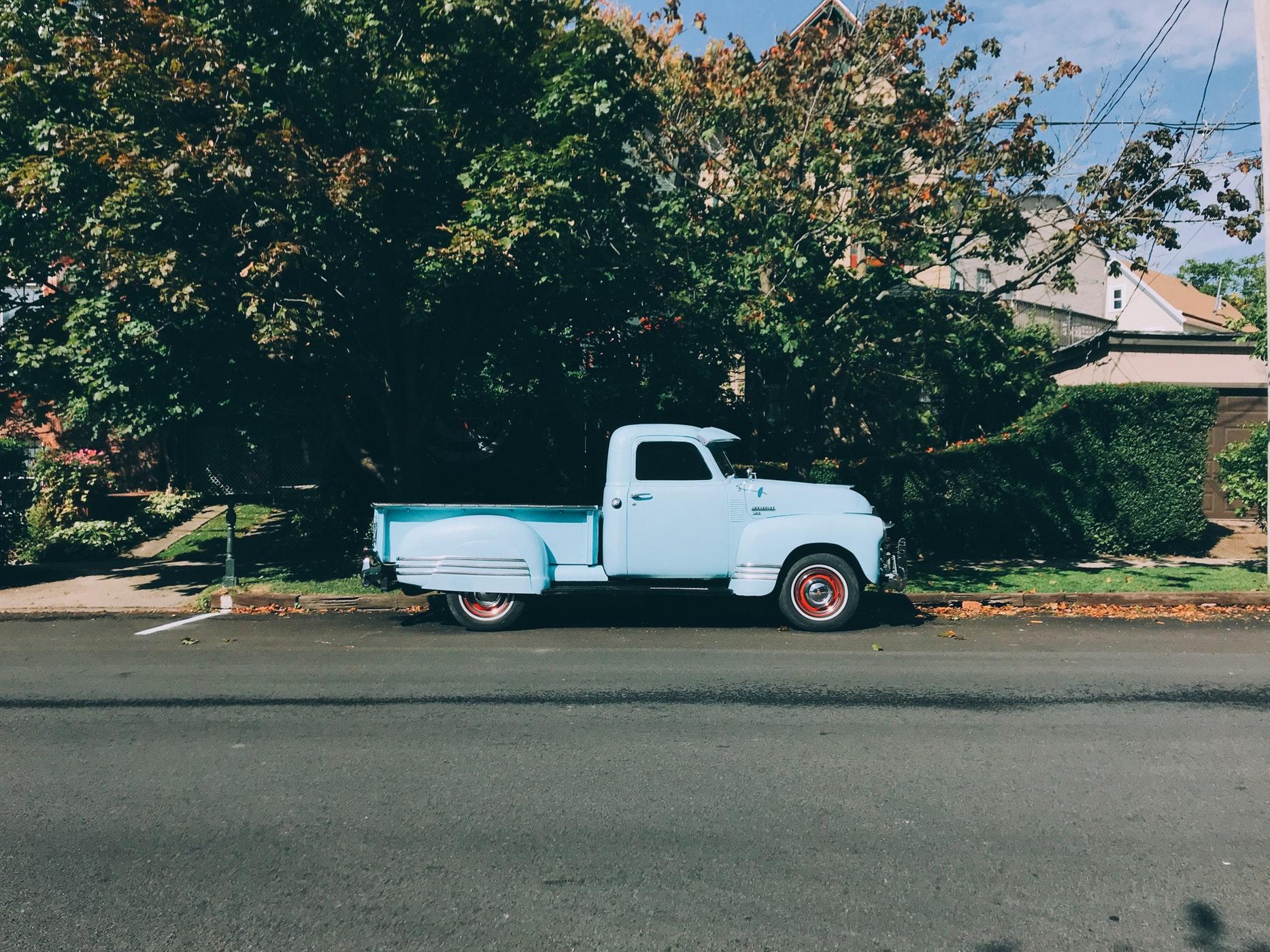 Illinois Vehicle Renewal